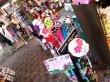 画像8: 女の子大絶賛!フラワーウッドヘッドカバー[FRFW]★☆【DECORE FOR GOLF】 (8)